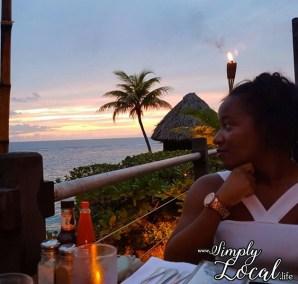 Rockhouse-hotel-restaurant