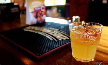 Drink to the Heart's Content at the Appleton Rum Tour Experience