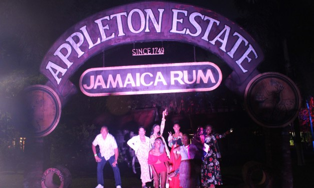 Appleton Rum Experience: Night vs Day Tour