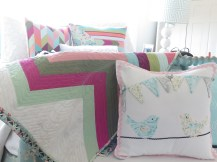 lovely_chevron_quilt2JPG