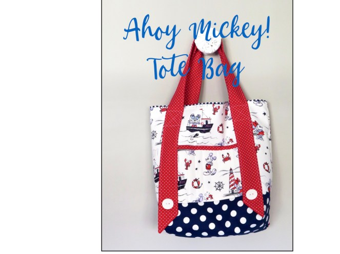 ahoy_mickey_bag.002