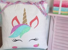 unicorn_pillow _4