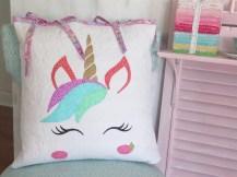 unicorn_pillow_5