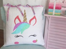 unicorn_pillow_5