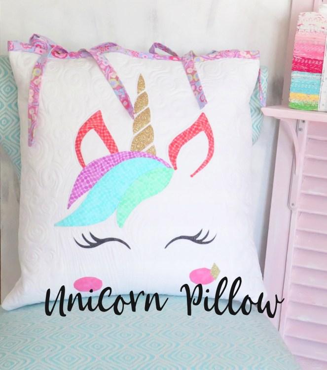 unicorn_pillow_Fotor