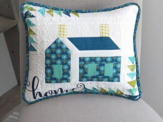home_pillow_26