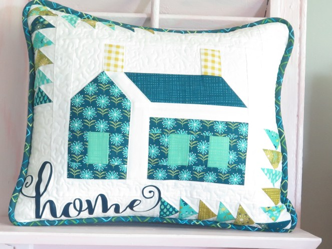 home_pillow_28JPG