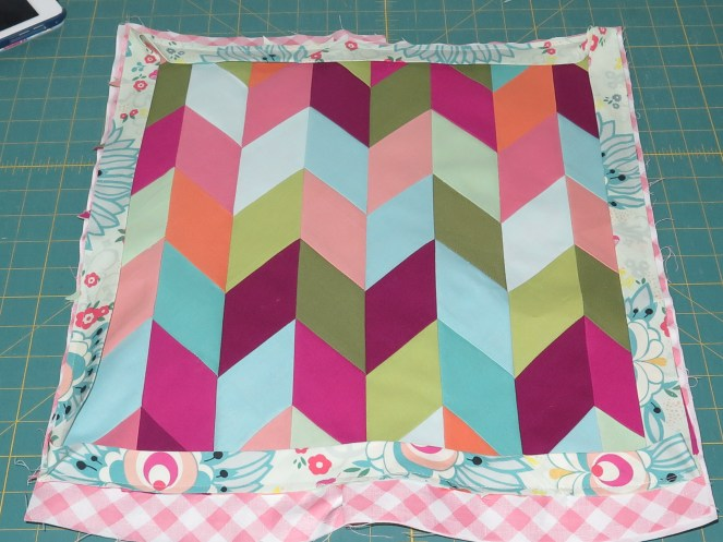 scrappy_chevron_pillow_10