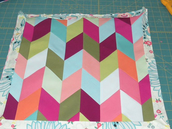 scrappy_chevron_pillow_12