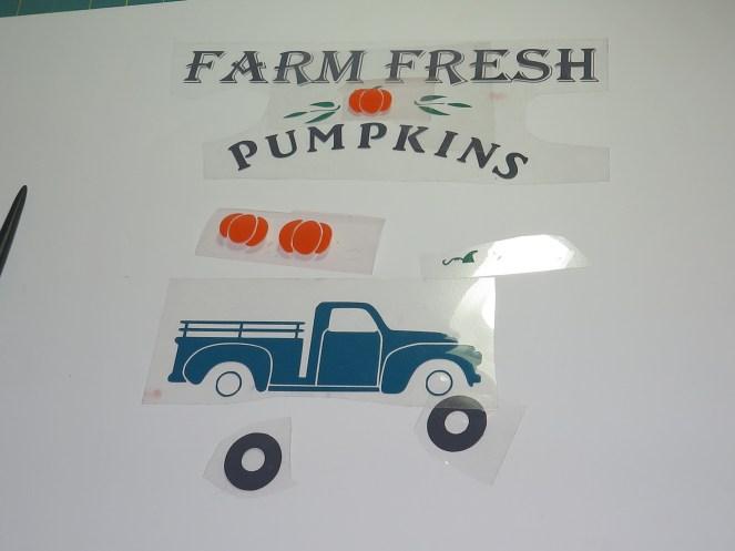 Vintage_truck_burlap_flag