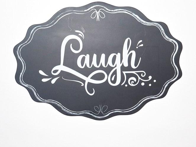 Laugh_Fotor