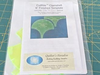 cutrite_clamshell_3
