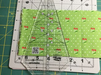 orchard_quilt_2