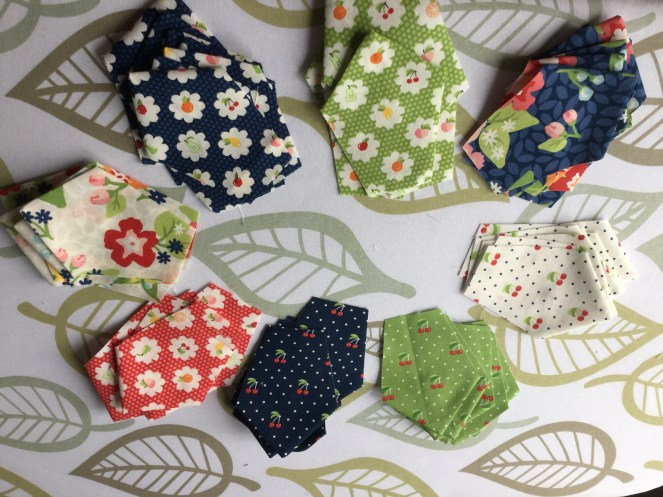 orchard_quilt_3