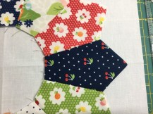orchard_quilt_8