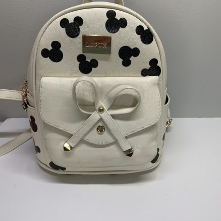 mickey_backpack_1