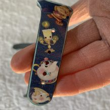 mickey_magicbands_2