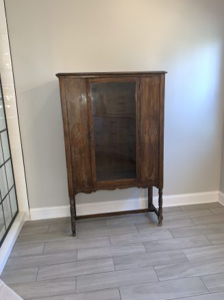 upcycled_cabinet_2