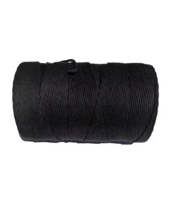 Natural-Cotton-Cord-3mm-Black