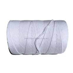 Natural-Cotton-Cord-3mm-White