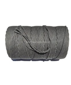 Australian-Natural-Cotton-Rope-Grey-4.5mm