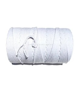 Australian-Natural-Cotton-Rope-White-4.5mm