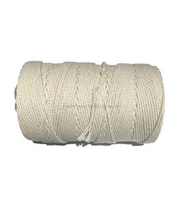 Australian-Natural-Cotton-Rope-4mm