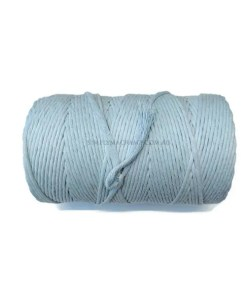 Australian-Natural-Cotton-Cord-Pastel-Blue