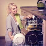 For Cleaner Dishes, Clean Your Dishwasher! A Deep Cleansing Guide