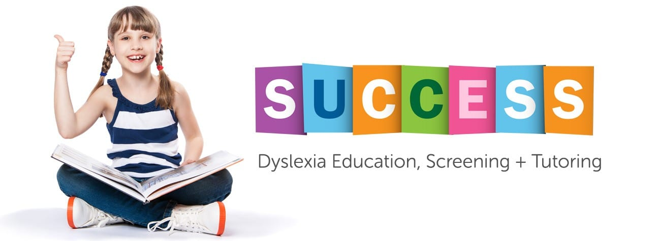 Simply Me., Inc. - Las Cruces Dyslexia Education, Screening and Tutoring