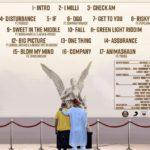 Davido – Big Picture ft. Gunna, Dremo & A Boogie Wit Da Hoodie