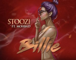 Stoozi ft Mohbad – Billie