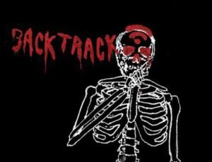 Wifisfuneral & Nvbeel - Back Track