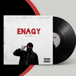 Drayoung – Enagy