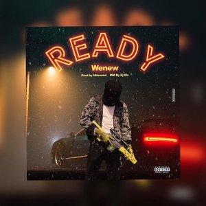 WeNew – Ready