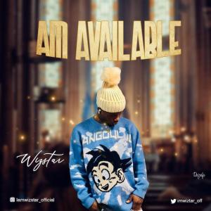 Wizstar – Am Available