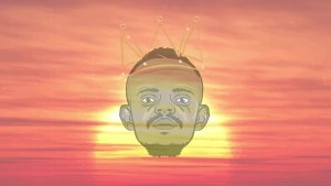 Kabza De Small – Sponono Ft. Wizkid, Burna Boy, Cassper Nyovest, Madumane (Video)