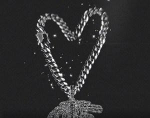 Lil Durk - Love You Too Ft Kehlani