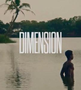 Jae5 - Dimension Ft. Rema & Skepta