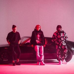 Skrillex, Justin Bieber & Don Toliver – Don't Go