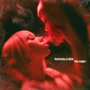 Kali Uchis Ft. SZA – Fue Mejor (Remix)