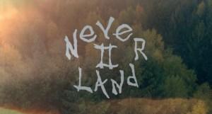 Andy Mineo – Never Land II