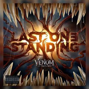 Eminem - Venom (Remix)