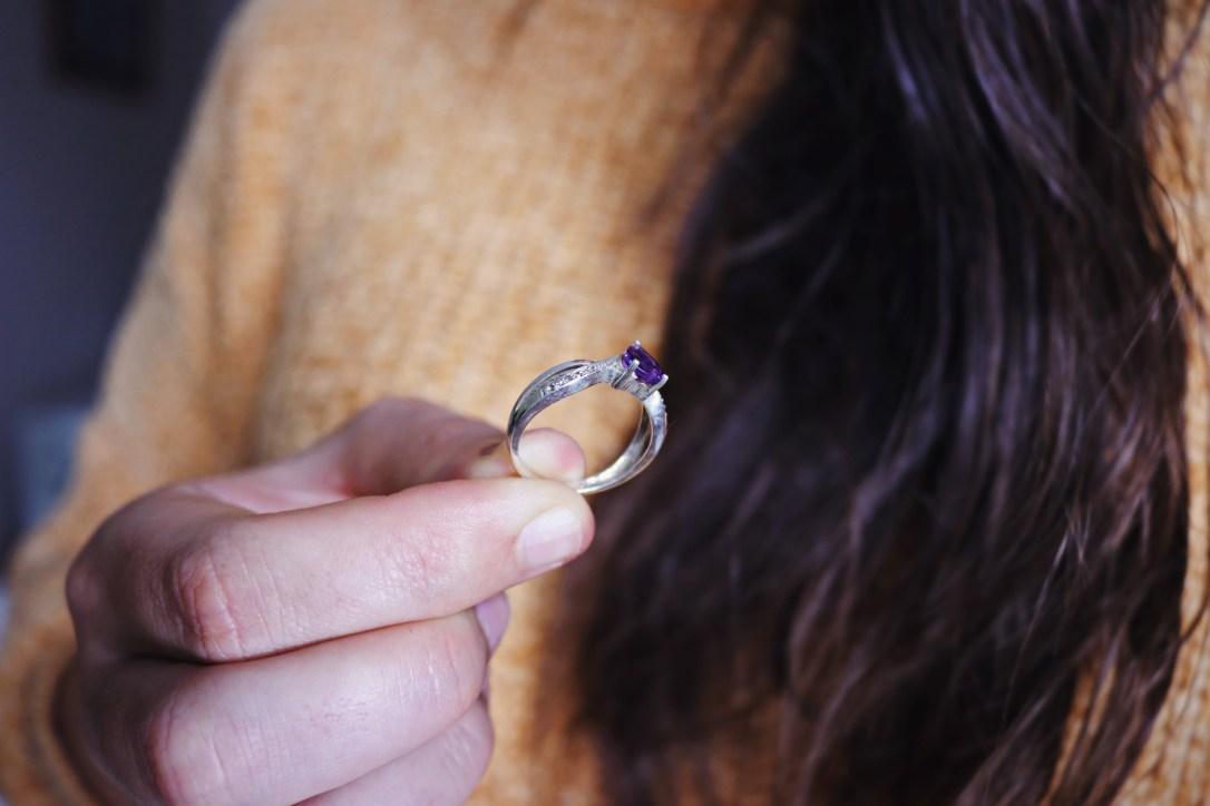 jewellery pic 10