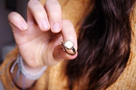 jewellery pic 11