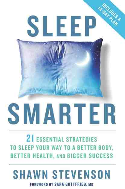 """""""Why can't I sleep?"""" is something you may ask regularly. Learn how to fall asleep fast with relaxation, nutrition, & lifestyle tips to get rid of insomnia."""