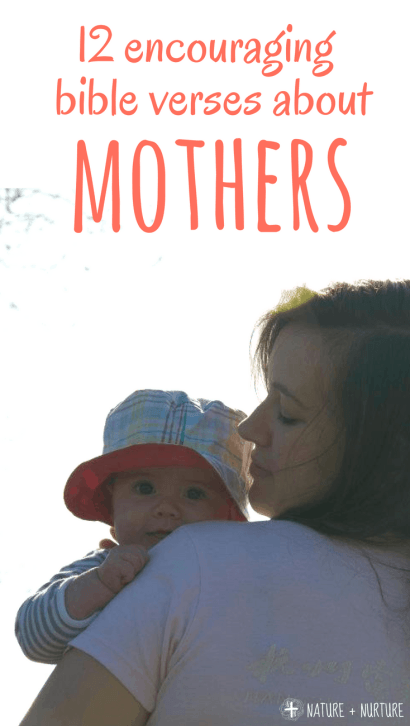 Motherhood is both the deepest joy and the greatest challenge. Discover 12 bible verses about mothers to treasure in your heart and shape your home.