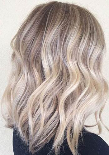 hair trends simply organic beauty