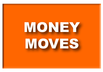 Money Moves Program