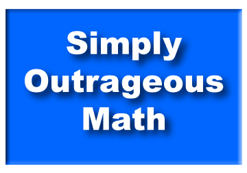 Simply.Outrageous.Math.Box